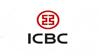 Industrial & Commercial Bank of China Ltd ICBC Jobs 2021 in Pakistan
