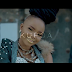New Video : Rosa Ree – Kupoa | Download Mp4