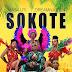 AUDIO | Masauti Ft Dreamnation - Sokote | Mp3 Download