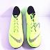 TDD391 Sepatu Pria-Sepatu Bola -Sepatu Nike  100% Original
