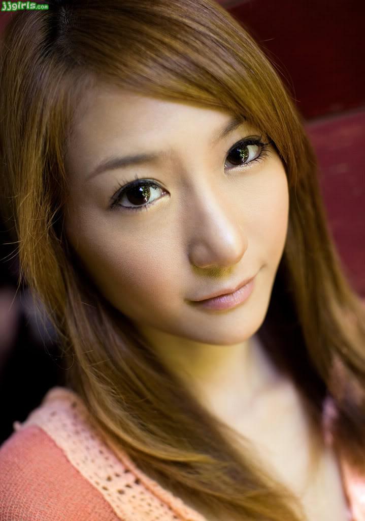 Hot Pictures and Wallpapers: Japan Pornstar Sena Ayanami