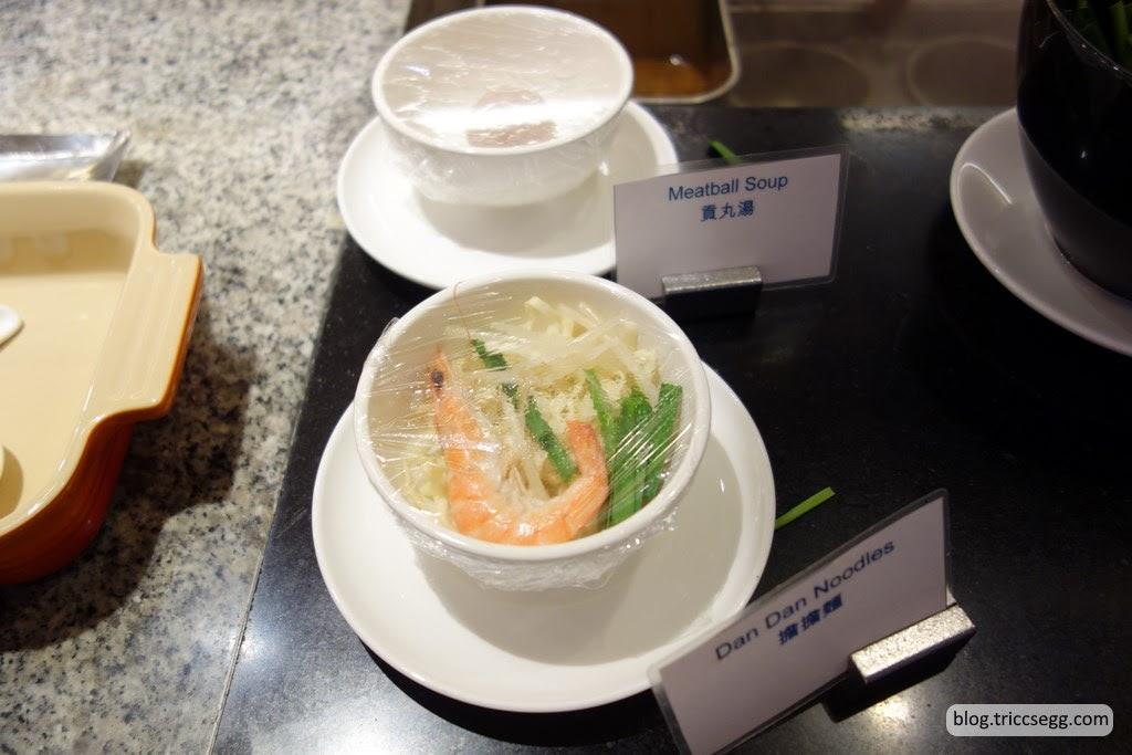 盛宴自助餐(87).JPG