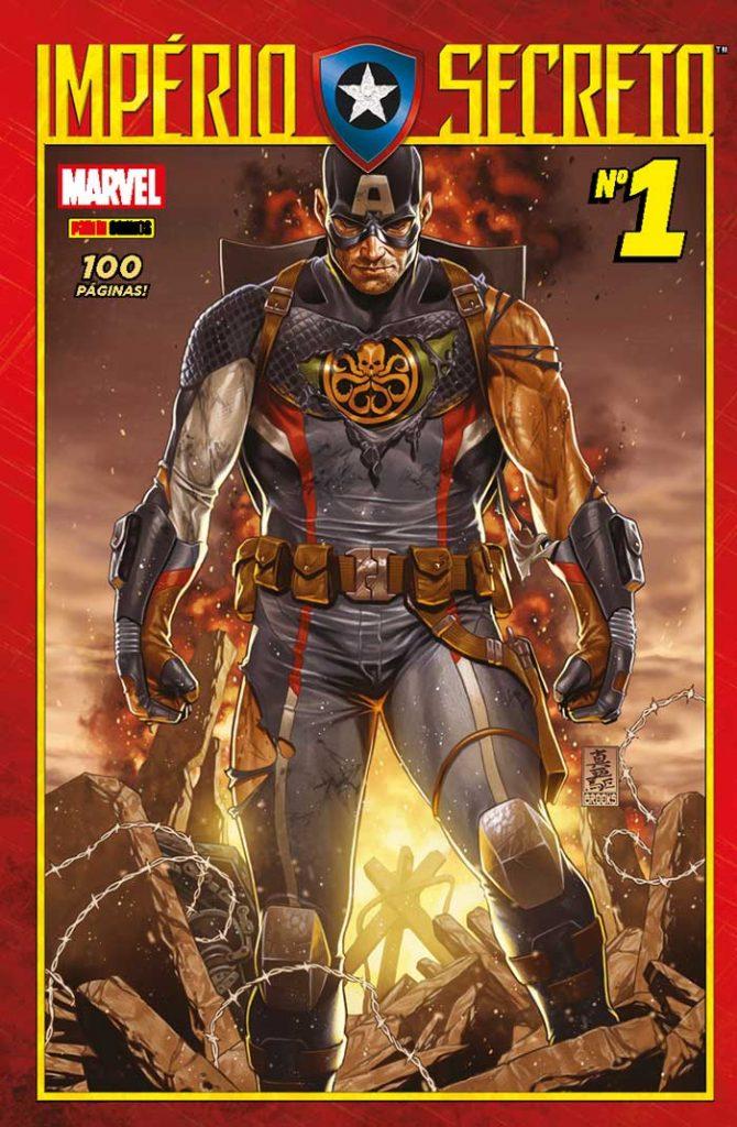 Checklist Marvel/Panini (Julho/2019 - pág.08) - Página 7 CAPA_Imperio_Secreto_001-670x1024
