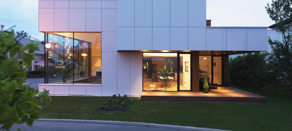 Arquitectura y dise o orientaci n - Orientacion casa ...