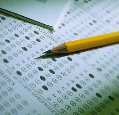 Contoh Soal UTS SD Semester 1 Kelas 1, 2, 3, 4, 5, 6 Kunci Jawaban
