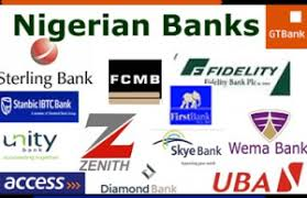 https://www.educationinfo.com.ng/2018/09/complete-transfer-ussd-code-for-different-list-banks-in-Nigeria-all.html