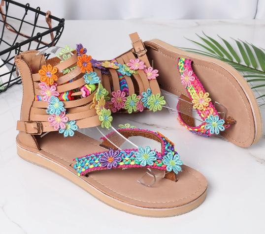 scarpe-colorate