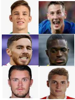 Deze Eredivisiespelers zien we deze zomer op het EK