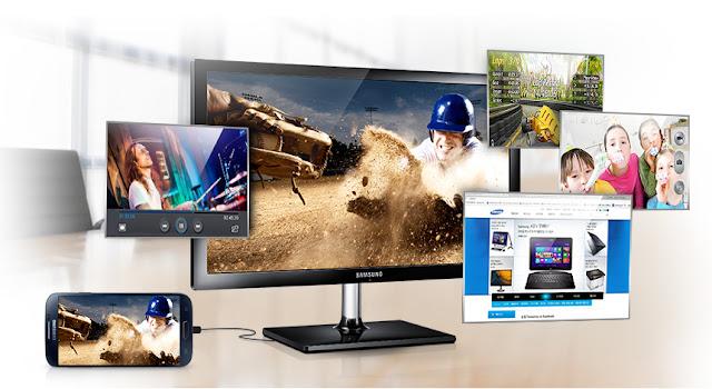 sky germany italy usa uk mix m3u8 « IPTV Live Stream