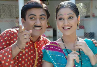 Dilip Joshi Biography In Hindi