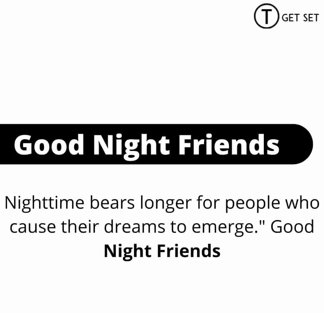 friends-image-quotes-of-good-night