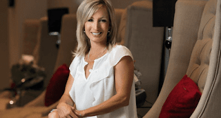 Shannon Everett Height, Weight, Net Worth, Age, Wiki, Who, Instagram, Biography