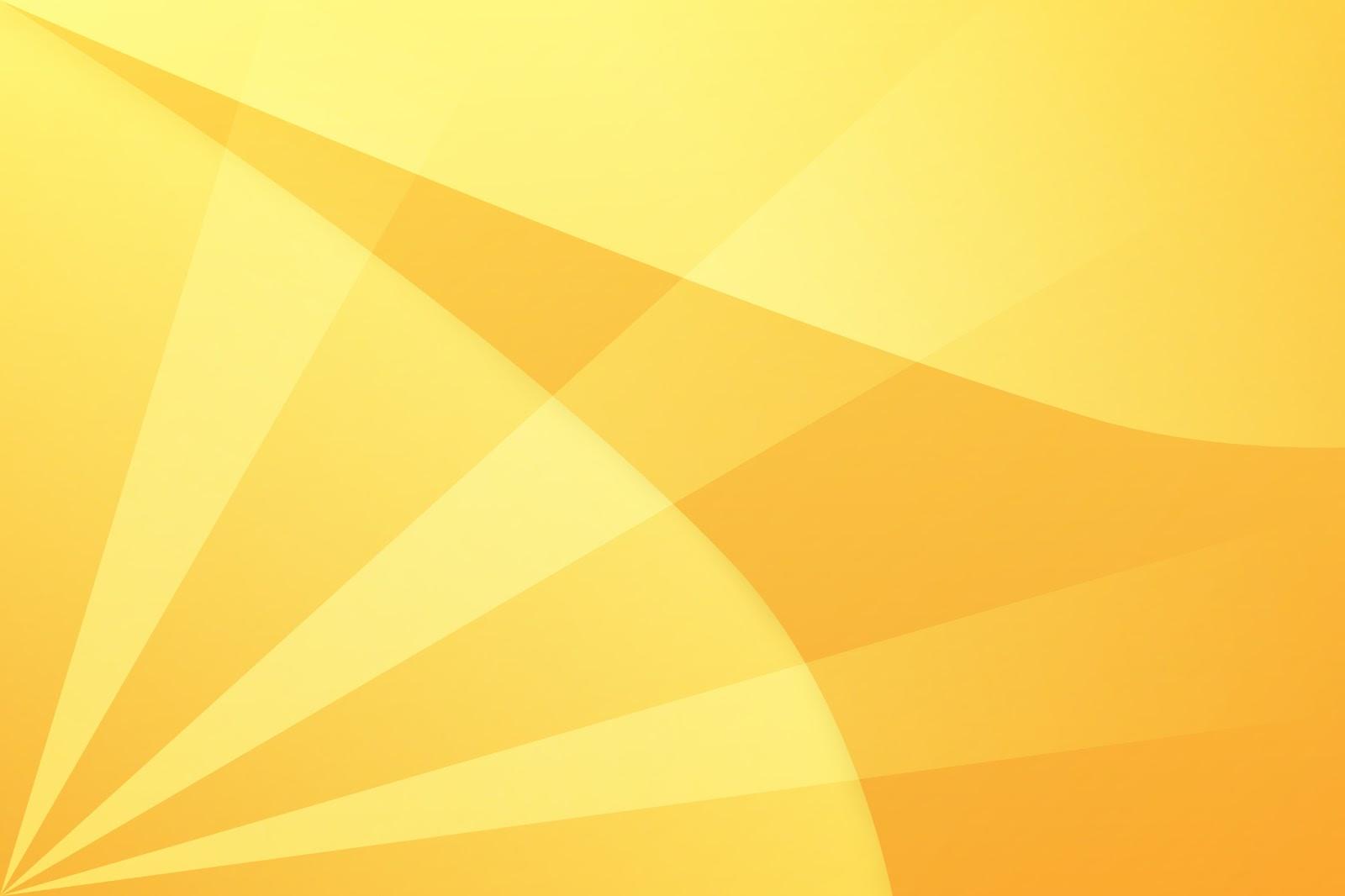 Fall Hd Wallpaper Free Almighty Yellowphant
