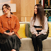 [VÍDEO] Elisa e Marta Carvalho em destaque no 'A Nossa Tarde'