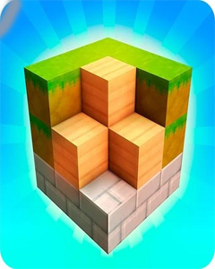 لعبة Block Craft 3D,لعبة بلوك كرافت ثري دي,تحميل Block Craft 3D,تنزيل لعبة Block Craft 3D,تحميل لعبة Block Craft 3D,تنزيل لعبة Block Craft 3D,تحميل Block Craft 3D,تنزيل Block Craft 3D,