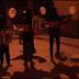 الحركة التلاميذية بالسمارة المحتلة تنظم مظاهرة سلمية بحي الاوركواي الصامد (فيديو)