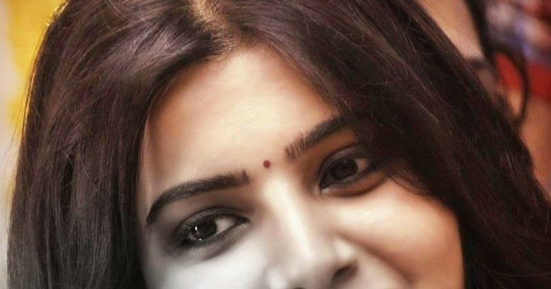 All About Surya Only About Surya 24 The Movie: All About Surya, Only About Surya!: Samantha To