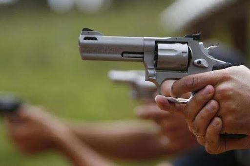Mais um suspeito de roubar e matar PM de Petrolândia na Bahia morre em confronto com a polícia