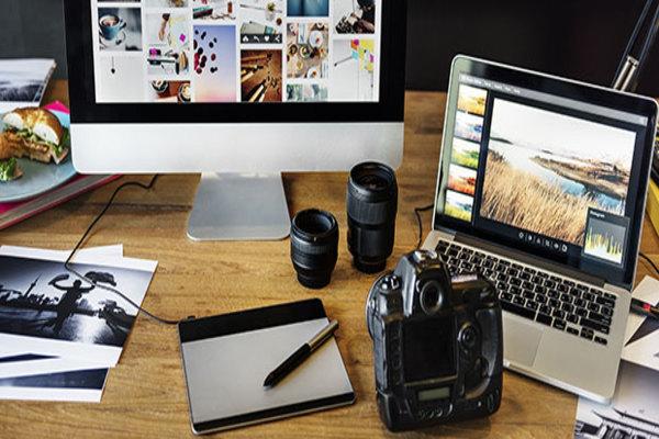 أفضل 5 برامج مجانية لتحرير الصور لعام 2019