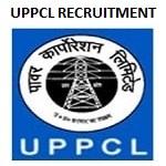 UPPCL JE Civil Result 2020