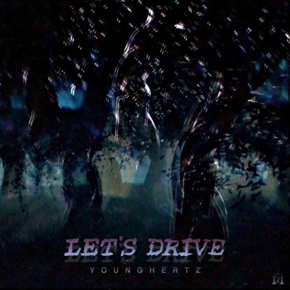 Younghertz – Let`s Drive – Single