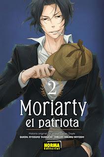 https://nuevavalquirias.com/moriarty-el-patriota.html