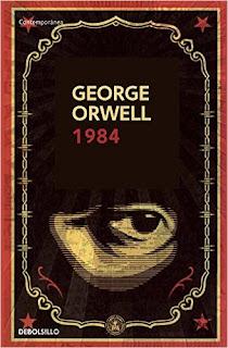 1984-George_orwell