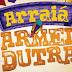 Acontece no próximo sábado (06/07) o Arraial da Escola Carmela Dutra em Porto Velho (RO).