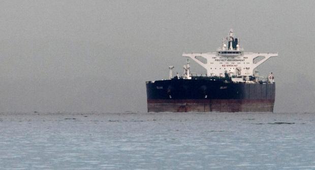 إجراءات أمنية مشددة وحراسة عسكرية للناقلات في الخليج وسط التصعيد مع إيران