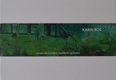 Catalogue Karin Bos