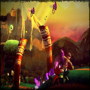 download aritana and the harpy's  pc game full version free