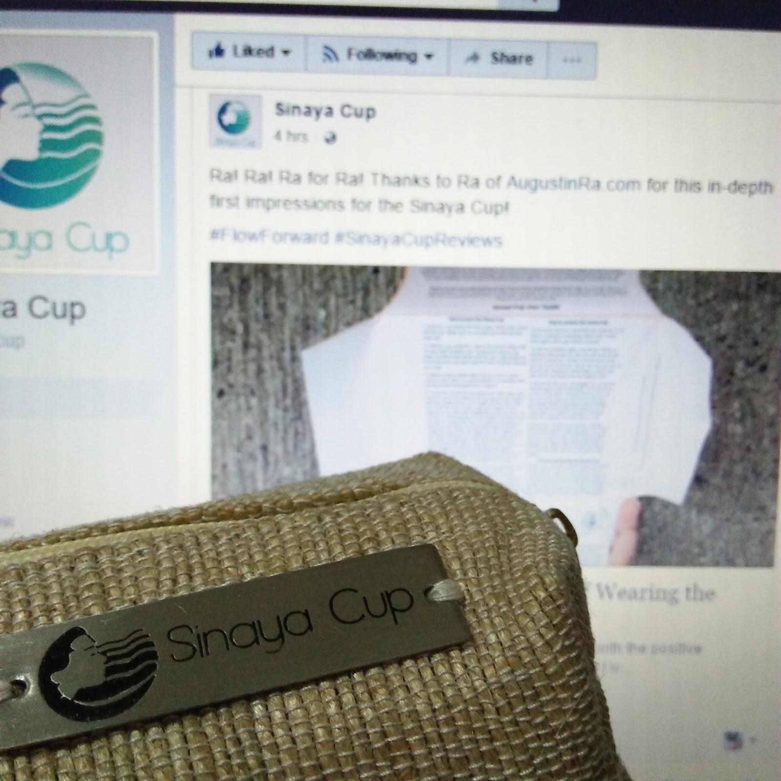 Sinaya Cup