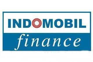Lowongan Kerja PT. Indomobil Finance Indonesia Pekanbaru September 2019