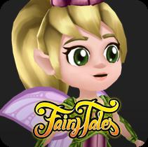 https://www.sefiria.com/2019/09/fairytales-fairy.html