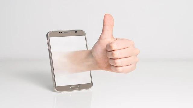 ماذا يمكنك أن تفعل بهاتف أندرويد قديم إذا إشتريت هاتف جديد