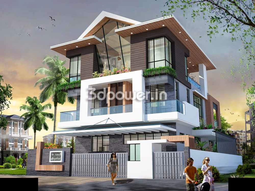 House Bungalow Plans With Vaastu