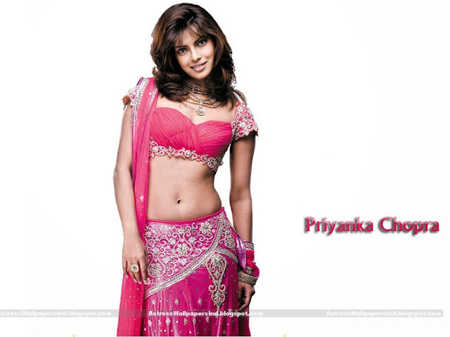 Lanka Chopra Ka Sexy Photo