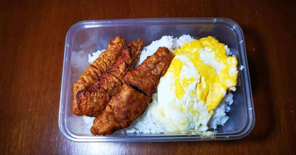 kikiam, SEAGAMES2019, Sea Games, Philippines, chicken sausage