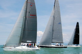 http://www.asianyachting.com/news/RMSIR2017/Raja_Muda_2017_Race_Report_3.htm