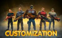 Guns of Boom – Online Shooter