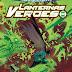 DC Renascimento: Lanterna Verde #16