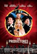 Los productores (2005) ()