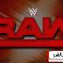 مشاهدة عرض RAW الليلة بتاريخ 7/8/2017 بث مباشر وحصري!