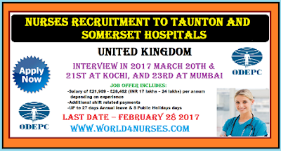 http://www.world4nurses.com/2017/02/free-recruitment-for-nurses-to-uk-via.html