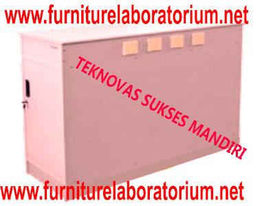 furniture laboratorium lokal