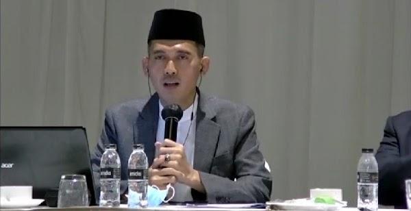Apresiasi Putusan Jokowi Cabut Lampiran Perpres Miras, MUI: Presiden Merespon Secara Bijak
