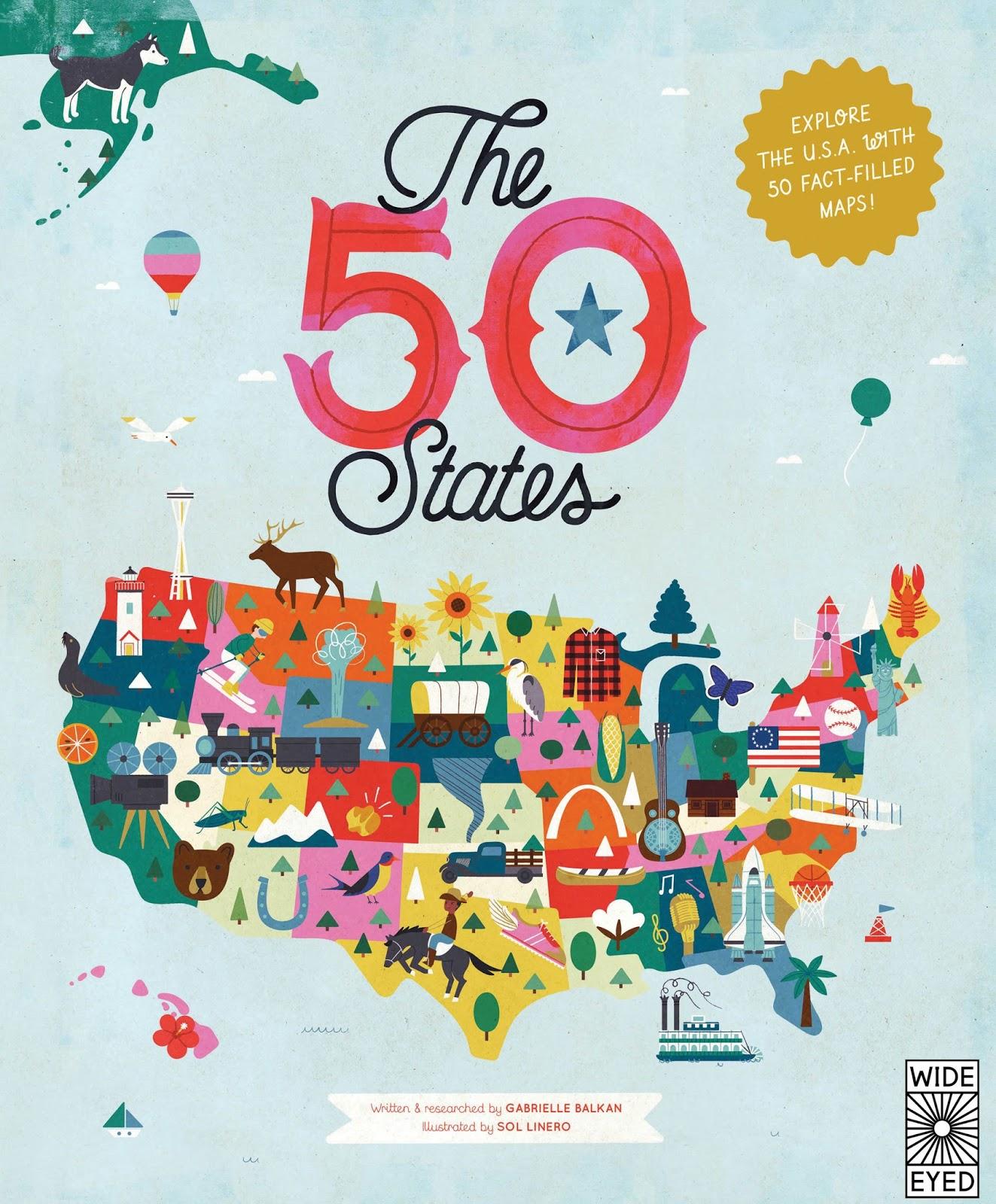 Shelfemployed New Jersey The 50 States Fun Fact Blog Extravaganza