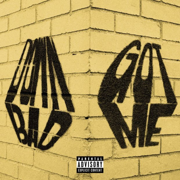Dreamville Ft. JID, Bas, J. Cole, EARTHGANG & Young Nudy – Down Bad
