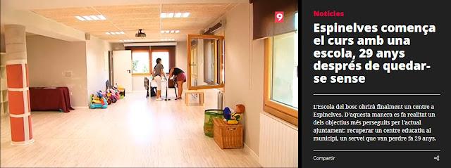 http://el9nou.cat/video/espinelves-comenca-el-curs-amb-una-escola-29-anys-despres-de-quedar-se-sense/