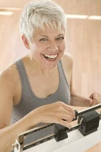 Exercise results larger brain size and lowered dementia risk